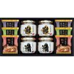 具材を味わうおみそ汁&北海道産瓶詰セット THF-30 結婚内祝い 出産内祝い ギフト 贈答品 贈り物 お返し