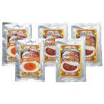 【まとめ買い10セット】淡路島たまねぎをたっぷり使ったビーフハヤシ&オニオンスープ AW1330(レトルト食品)