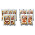 【まとめ買い5セット】淡路島たまねぎをたっぷり使ったビーフハヤシ&オニオンスープ AW1350(レトルト食品)