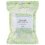 ダスキン 洗剤つき スチールウール 金たわし ( ダスキンSOS ) 30個セット(10個入り×3パック)