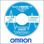 OMRON オムロン 心電図印刷ソフト HCG-SOFT-2 送料無料!