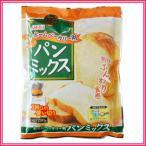 SHOWA ホームベーカリー用パンミックス 290g(1斤用)×30袋 30袋(1セット) パン作る粉 ショーワ 昭和産業 手ごね