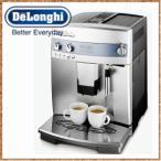 ■送料無料■デロンギ正規販売代理店■全自動コーヒーマシン マグニフィカ ESAM3110S  Delonghi エスプレッソマシン ESAM1000SJの後継機種