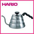 特別価格! HARIO ハリオ V60 ドリップケトル・ヴォーノ VKB-100HSV 600ml