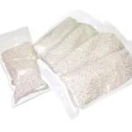 ゼンパスタライス 60g×100袋(乾燥粒こんにゃく)