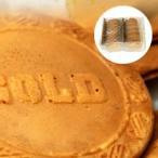 【訳あり】バニラ☆ゴーフレット60枚入り-000008