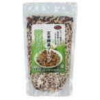 国産雑穀100% 玄米酵素ブレンド500g 雑穀 酵素玄米用