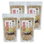 なでしこブレンド2kg セット(500g x4袋) 雑穀 玄米用