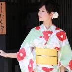 日本製伊賀組み紐 「パール使い帯飾り」浴衣
