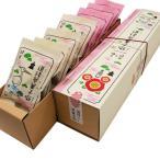 松山銘菓 道後夢菓子噺 (どうごむかしばなし) 白鷺4個・椿4個 半生菓子 詰合せ 8個/箱 ー 一六本舗