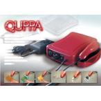 超音波溶着器 アスパル QUPPA (キュッパ) QP-01 − 朝日産業
