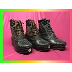 セール ブーツ 長靴 メンズ 防滑 冬