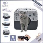 PAWZ Road ペット用品 犬 猫 ベッド 3WAYハウス  Mサイズ