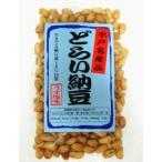 ドライ納豆 80gx5袋セット(=400g)(別名:乾燥納豆)