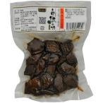 生炊鰹角煮[120g]