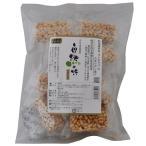 特別栽培米(コシヒカリ)のたまりポン菓子