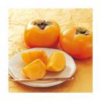 岐阜県産 富有柿 3Lサイズ 大玉 化粧箱 約3キロ ご贈答用に最適です♪ 岐阜の美味しい柿 甘柿 ふゆうがき