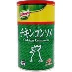 クノール チキンコンソメ/1kg 缶