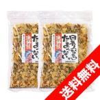 【メール便】丸山食品 日本人ならたまらない。漁師飯 60g×2袋セット