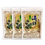 【メール便】丸山食品 海鮮浅漬けの素230g×3袋セット