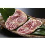 生肉 鶏肉 鮮度 業務用 朝引き 純系 名古屋コーチン モモ肉 2kg 在宅