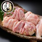 御年賀 お年賀 内祝い 出産内祝い 送料無料 純系名古屋コーチン 豪華 生肉 セット 4,620円 内祝い 肉 地鶏 ギフト プレゼント