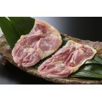 生肉 鶏肉 鮮度 業務用 朝引き 純系 名古屋コーチン モモ肉 12kg コロナ 観光地 応援 在宅