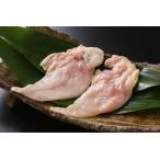 生肉 鶏肉 鮮度 業務用 朝引き 純系 名古屋コーチン むね肉 2kg コロナ 観光地 応援 在宅