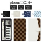 �ץ롼��ƥå� �ץ饹 + ������ Ploom tech ��Ģ���ڥ�����ǥ������ploomtech �쥶�� �� �� �ץ��� ̾���� ���� ���ե� ���������̵�� ��������