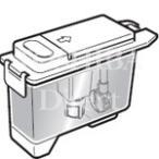 東芝 冷蔵庫用給水タンク 44073688