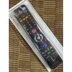三菱 テレビ用リモコン RL18503 M01290P18503