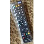 三菱 テレビ用リモコン RL18903 M01290P18903