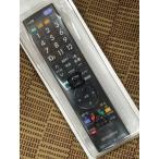 三菱 テレビ用リモコン RL20105  M01290P20105