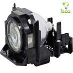 Angrox ET-LAD60 プロジェクター交換用 ランプ Panasonic パナソニック ET ...
