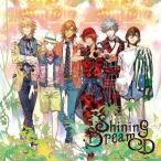 うたの☆プリンスさまっ♪ Shining Dream CD 初回生産限定盤 LPサイズジャケット仕様