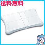 ショッピングWii Wii ウィーフィット バランスWiiボード バランスボード 白 シロ 動作品 箱なし 中古