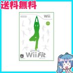 wii ゲームソフト