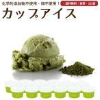 プレゼント アイスクリーム 詰め合わせ 抹茶 12個 ギフト お菓子 スイーツ 卵不使用 無添加 送料無料 [冷凍便] gift