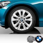 BMW ホイールセンターキャップ 68mm (1枚) 3Dタイプ X1 3 5 6  Z3 4 F01 02 07 10 11 12 13 2025 E90 91 92 93 82 87 60 61 63 64 65 70 53 46 E36 エンブレム