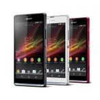 �ڿ��� ̤���ѡ� SONY Xperia SP C5303  �ڥ��ˡ��ۡڥ��ޥۡۡڳ������ӡۡ�����ۡ�SIM�ե꡼�۷������� ������90���ݾڡ�