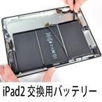ショッピングiPad2 iPad2 A1395 A1396 A1397 バッテリー 電池パック 互換品 電池パック 対応 専用 交換用バッテリー 修理用バッテリー 6500mAh (並行輸入・バルク品)