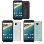 新品 未使用 Google Nexus5本体 LTE版 32GB LG-D821(レッド) 海外SIMシムフリー版 を与える ワイヤレスチャージャー 携帯電話 4G LTE 【当社90日保証】