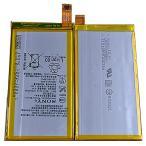 SONY Xperia Z3 Compact SO-02G D5833  電池パック 対応 専用 交換用バッテリー2600mAh (並行輸入・バルク品)