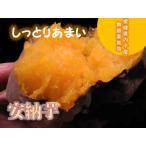 愛媛県内子産無農薬さつまいも(安納芋)10kg