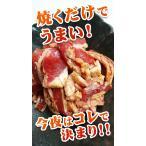雅虎商城 - 自家製タレ漬カルビ(500g)