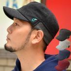 nakota ナコタ × clef クレ エクストラパイルリブワークキャップ 帽子 キャップ メンズ レディース 男女兼用  大きいサイズ