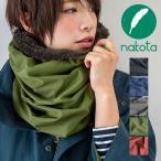 nakota_na-h06