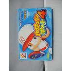 パワプロクンポケット4 コナミ (分類:ゲームボーイ アドバンス ソフト)
