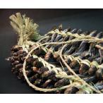 焼きあご 1連 高級味出し 長崎県平戸産 業務用 縄編み30尾 やきあご ヤキアゴ 焼きアゴ