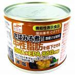 さば味噌煮缶詰め 6缶